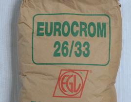 eurocrom